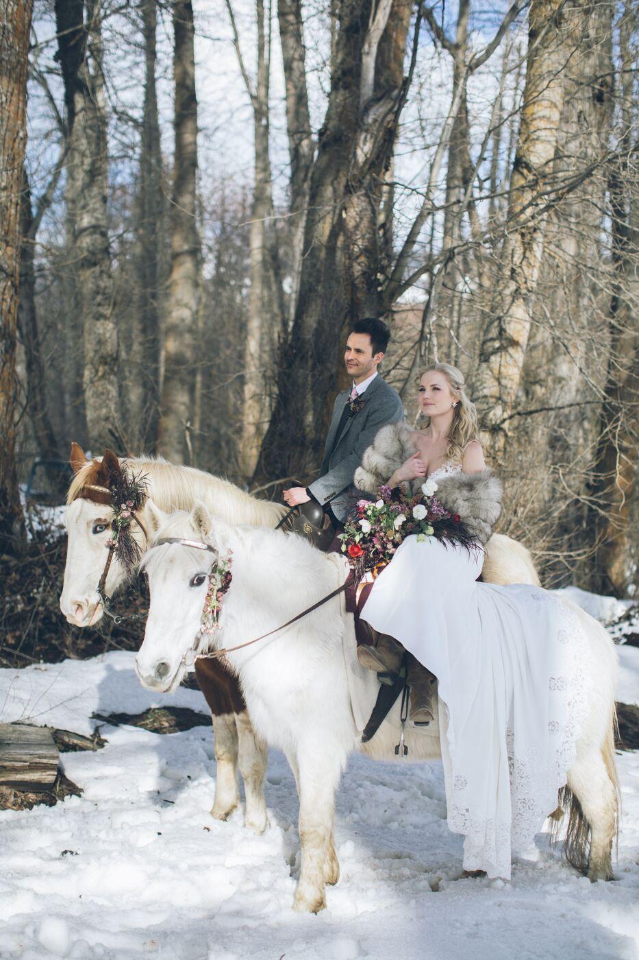 aniko-photography-mt-hood-bnb-wedding-50_preview.jpeg