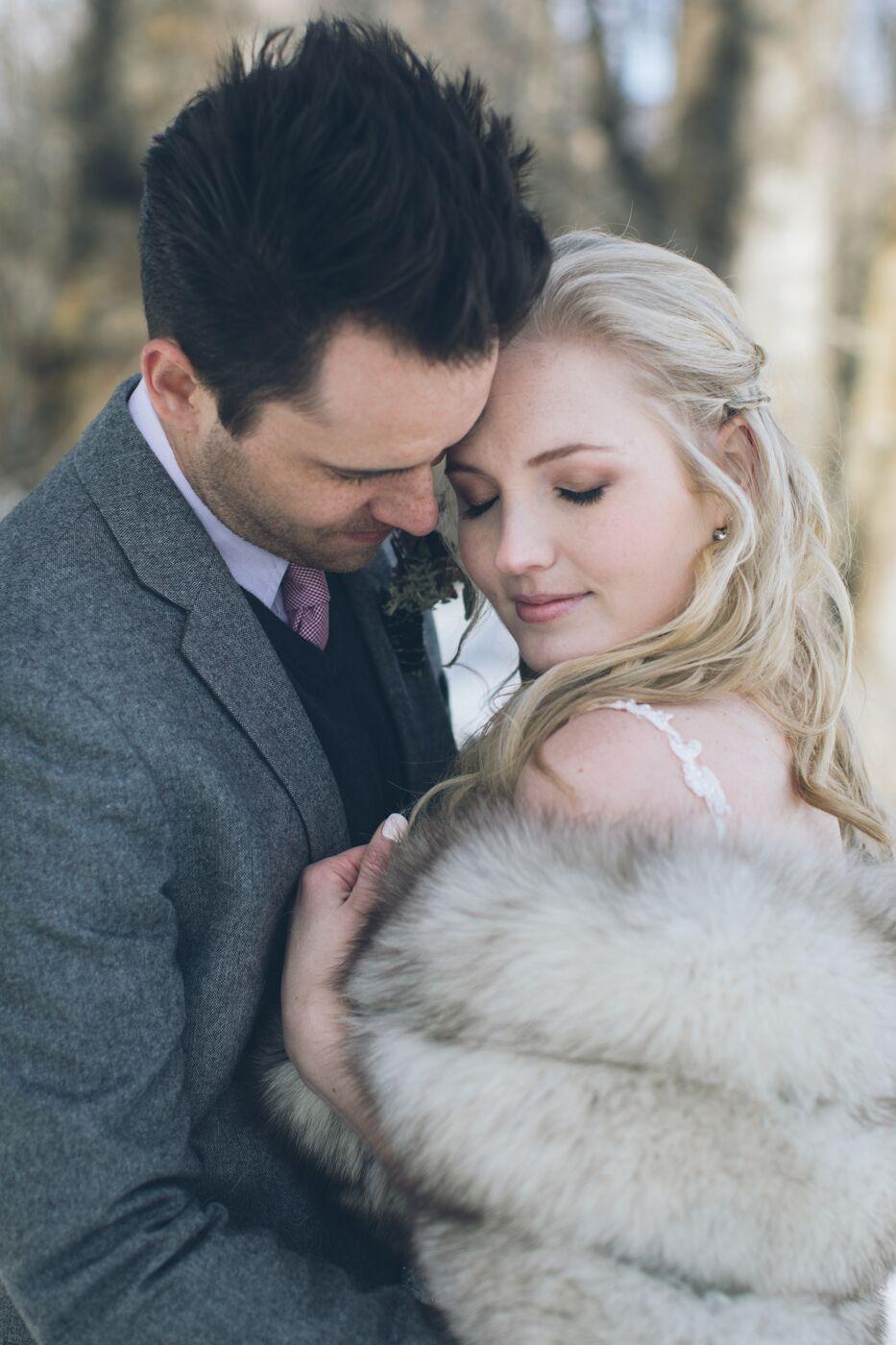 aniko-photography-mt-hood-bnb-wedding-66_preview.jpeg