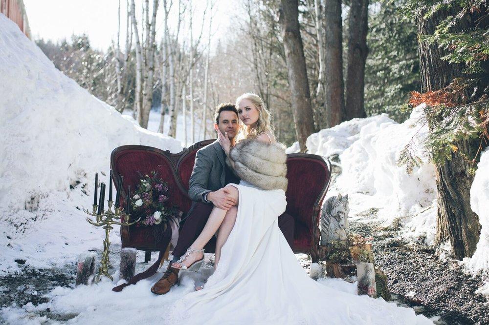 aniko-photography-mt-hood-bnb-wedding-69_preview.jpeg