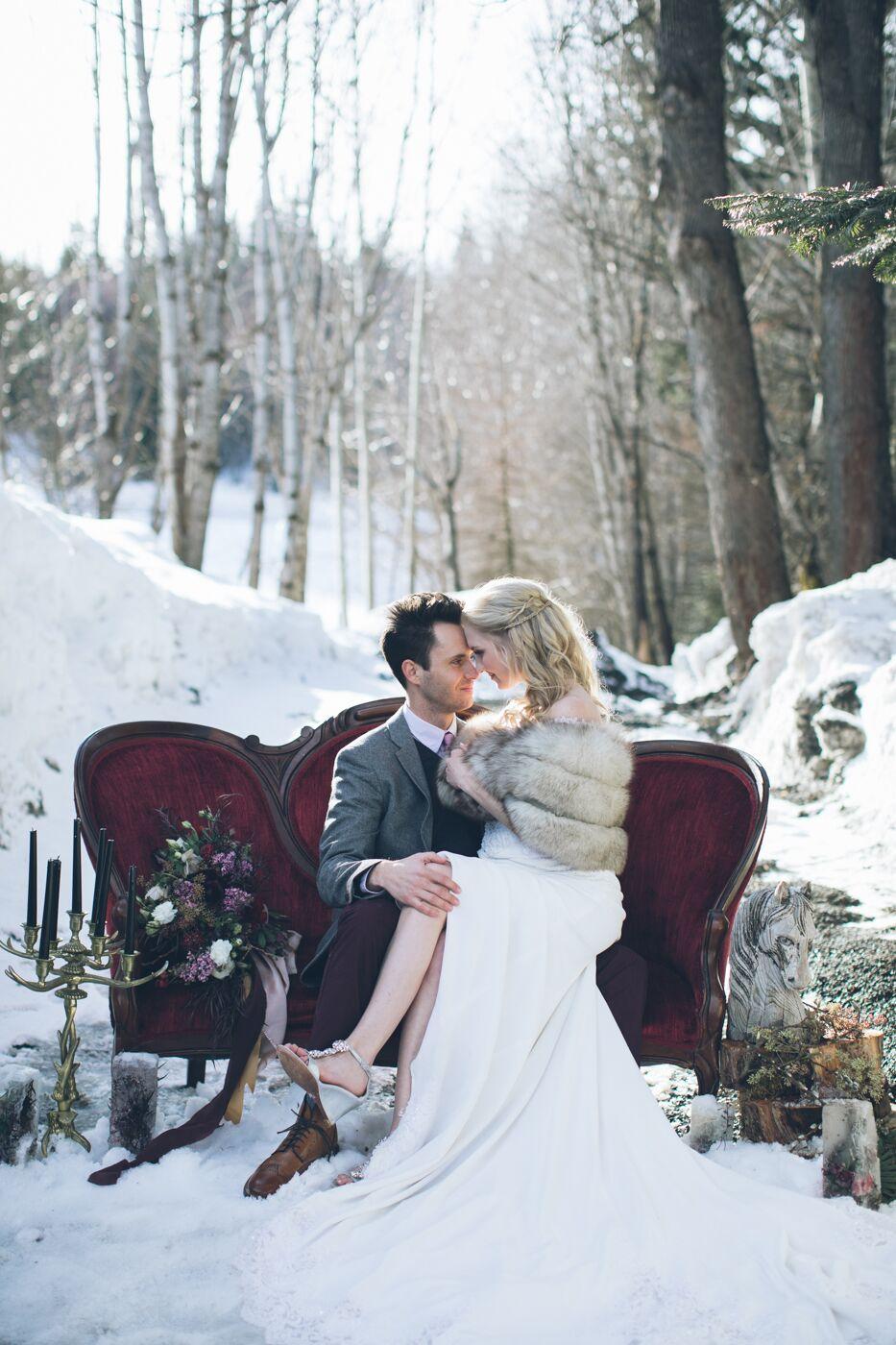 aniko-photography-mt-hood-bnb-wedding-72_preview.jpeg