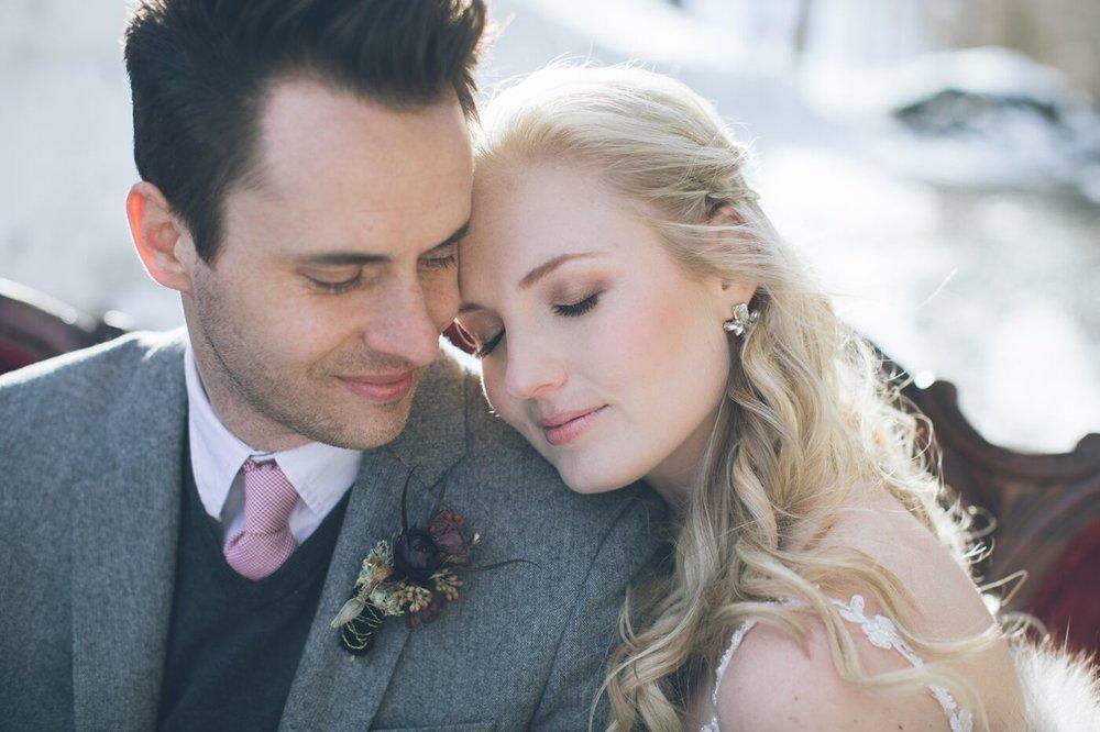 aniko-photography-mt-hood-bnb-wedding-75_preview.jpeg
