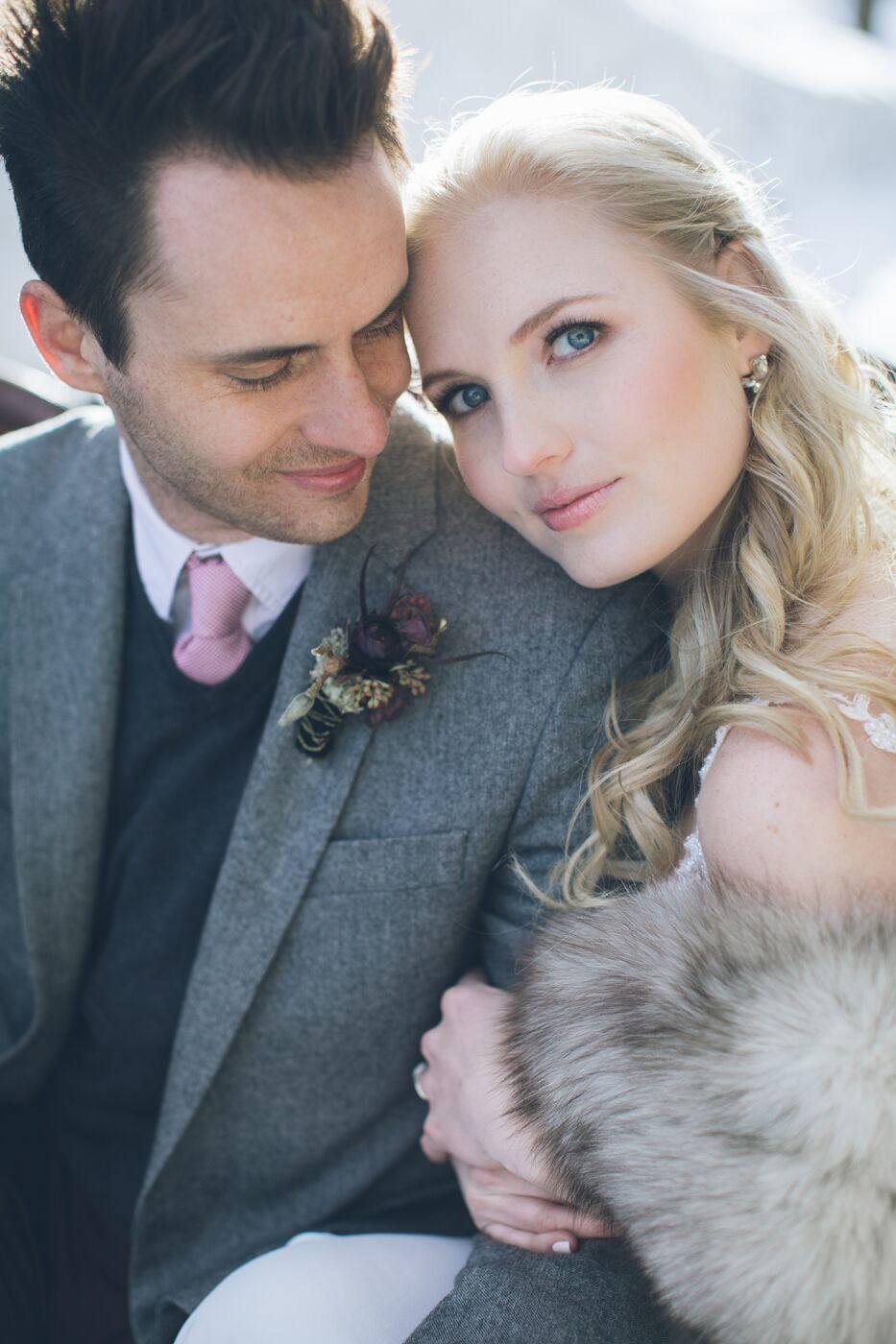 aniko-photography-mt-hood-bnb-wedding-77_preview.jpeg