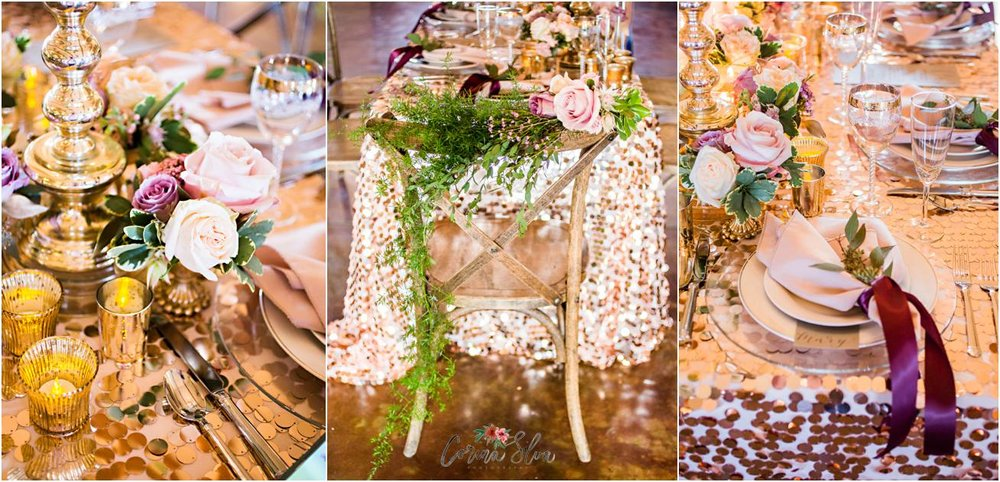 Zenith-Wineyard-Wedding-Styled-Photo-Corina-Silva-Studios_0016.jpg