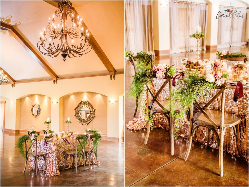 Zenith-Wineyard-Wedding-Styled-Photo-Corina-Silva-Studios_0020.jpg