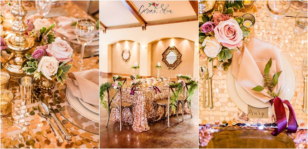 Zenith-Wineyard-Wedding-Styled-Photo-Corina-Silva-Studios_0026.jpg