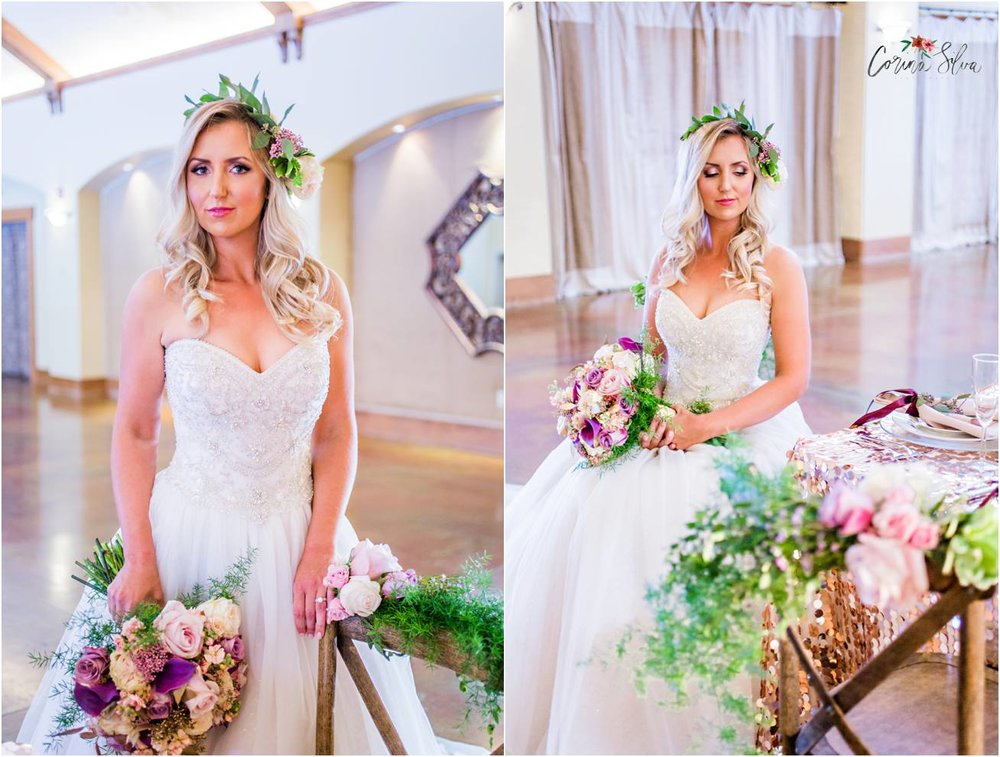 Zenith-Wineyard-Wedding-Styled-Photo-Corina-Silva-Studios_0029.jpg