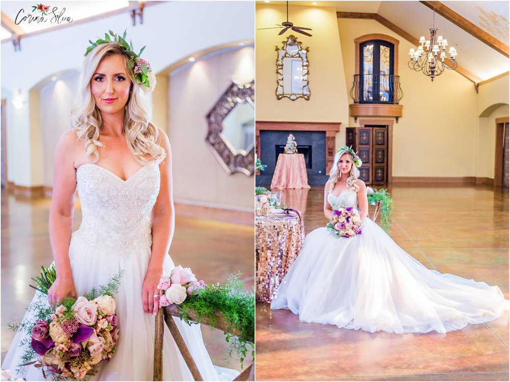 Zenith-Wineyard-Wedding-Styled-Photo-Corina-Silva-Studios_0031.jpg