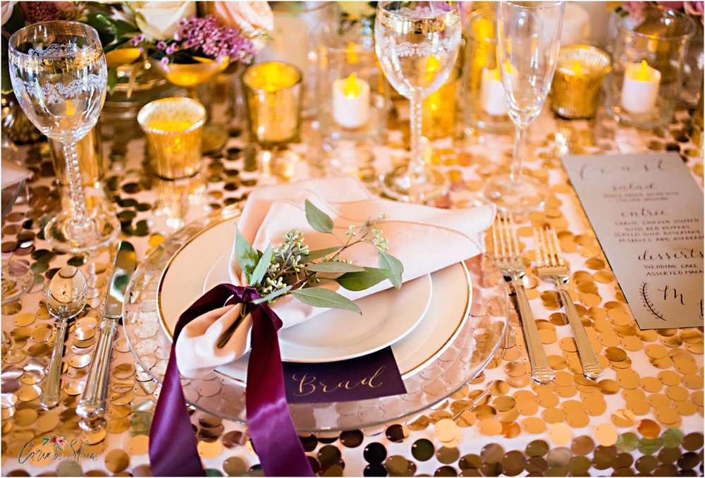 Zenith-Wineyard-Wedding-Styled-Photo-Corina-Silva-Studios_0032.jpg