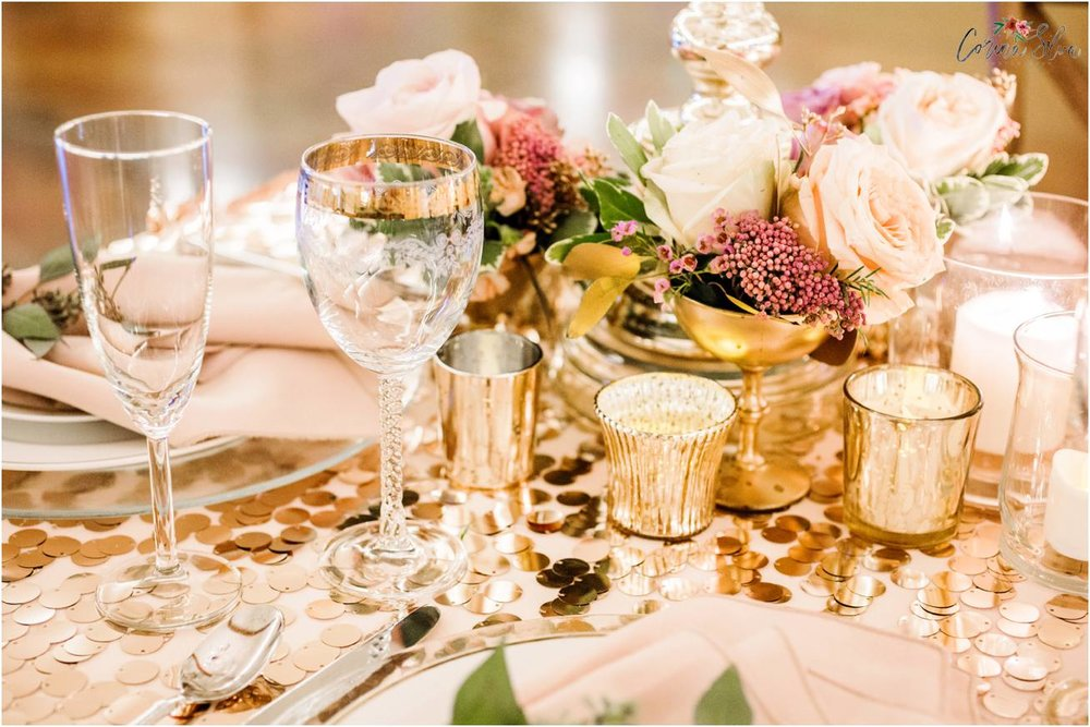 Zenith-Wineyard-Wedding-Styled-Photo-Corina-Silva-Studios_0039.jpg