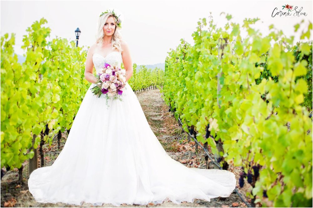 Zenith-Wineyard-Wedding-Styled-Photo-Corina-Silva-Studios_0046.jpg