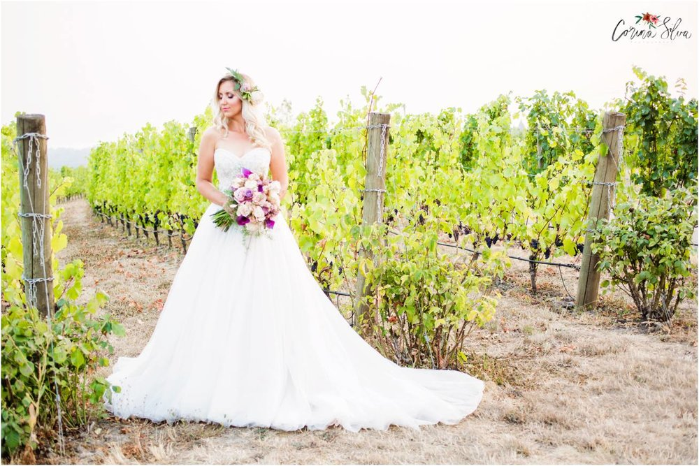 Zenith-Wineyard-Wedding-Styled-Photo-Corina-Silva-Studios_0044.jpg