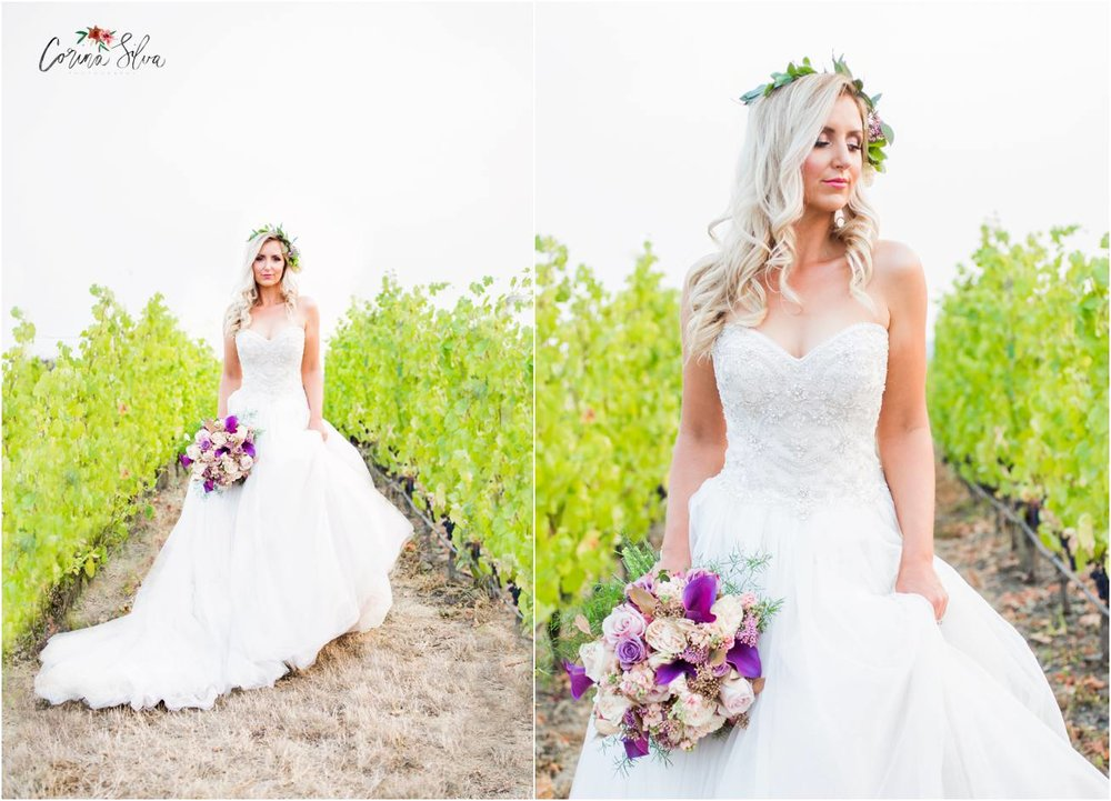 Zenith-Wineyard-Wedding-Styled-Photo-Corina-Silva-Studios_0047 (1).jpg