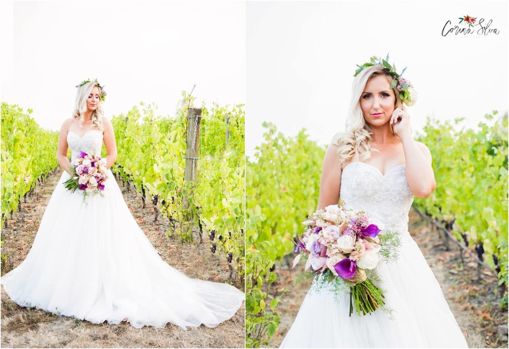 Zenith-Wineyard-Wedding-Styled-Photo-Corina-Silva-Studios_0049.jpg