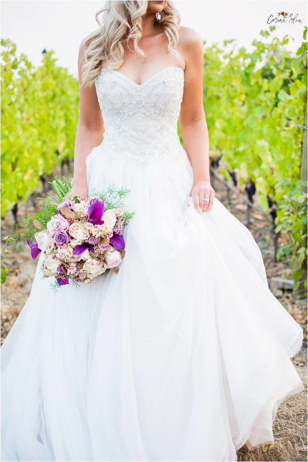 Zenith-Wineyard-Wedding-Styled-Photo-Corina-Silva-Studios_0048.jpg
