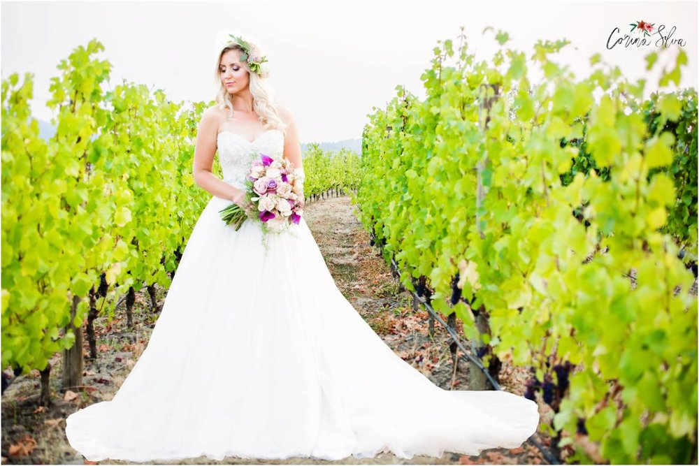 Zenith-Wineyard-Wedding-Styled-Photo-Corina-Silva-Studios_0050.jpg