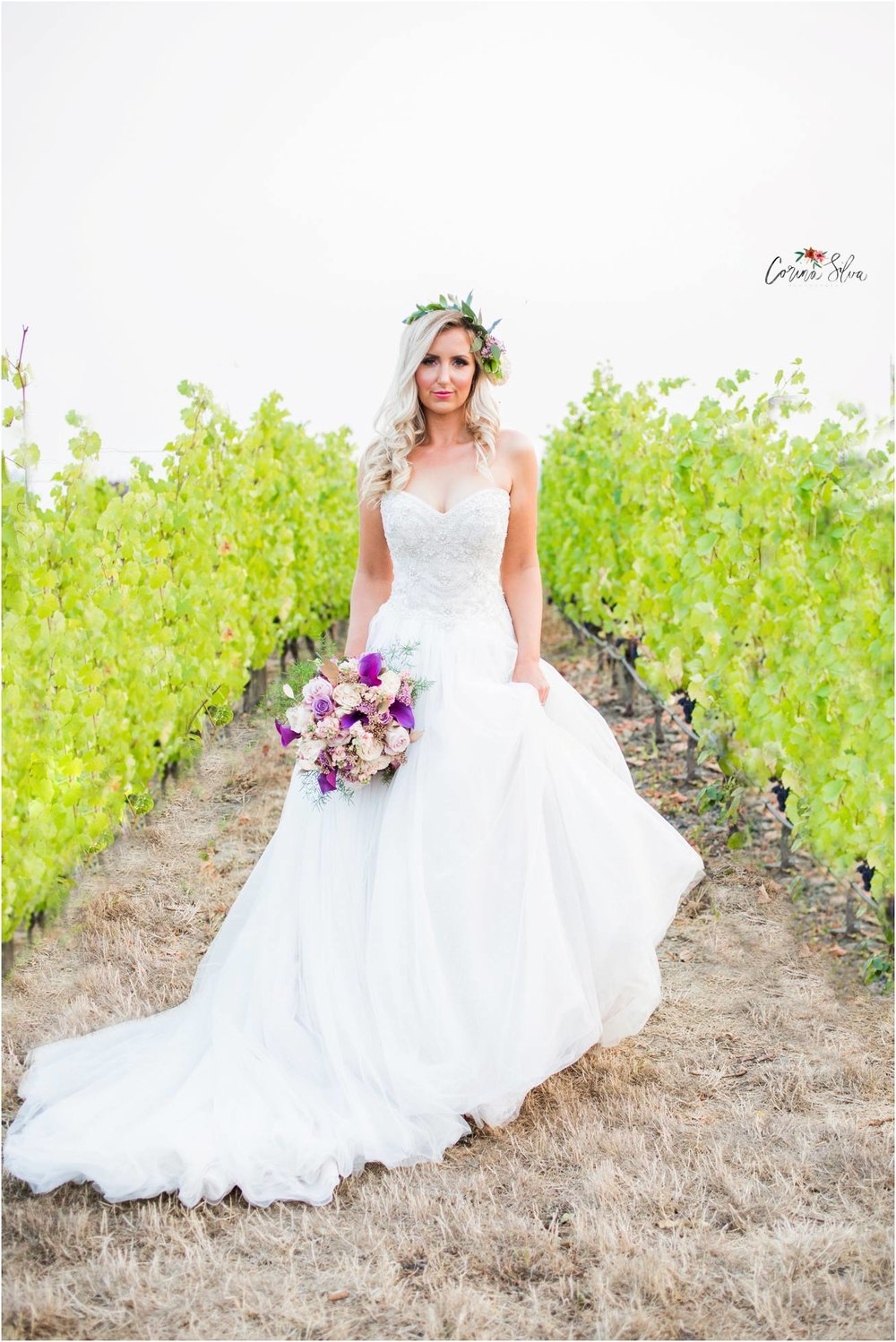 Zenith-Wineyard-Wedding-Styled-Photo-Corina-Silva-Studios_0053.jpg