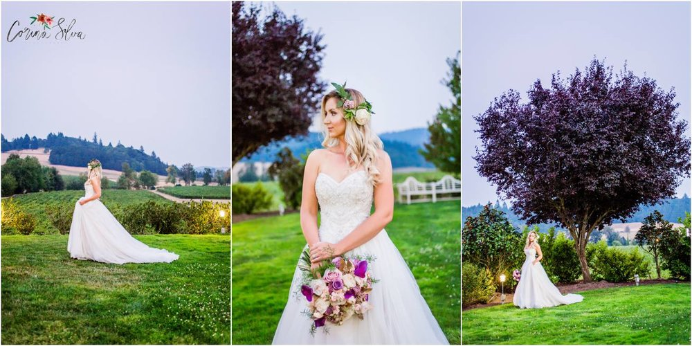 Zenith-Wineyard-Wedding-Styled-Photo-Corina-Silva-Studios_0067.jpg