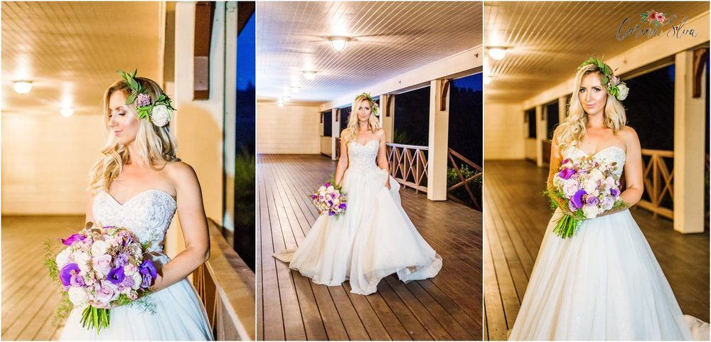 Zenith-Wineyard-Wedding-Styled-Photo-Corina-Silva-Studios_0070.jpg
