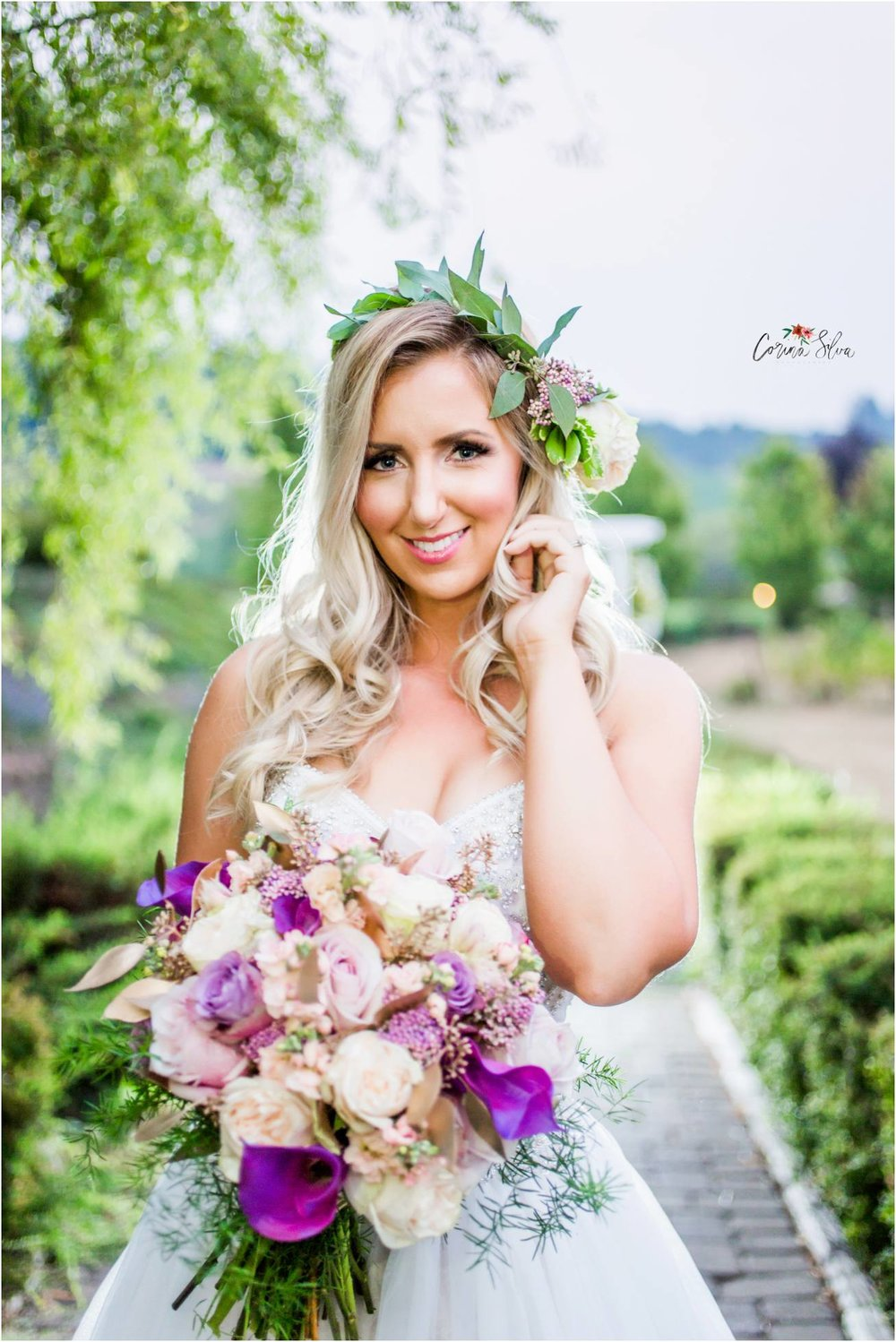 Zenith-Wineyard-Wedding-Styled-Photo-Corina-Silva-Studios_0068.jpg