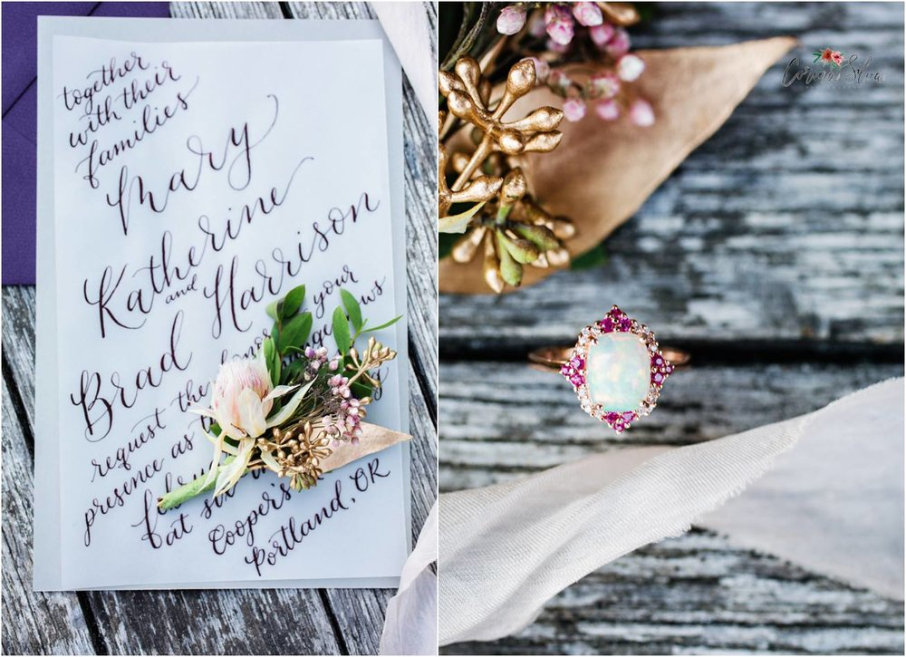 Zenith-Wineyard-Wedding-Styled-Photo-Corina-Silva-Studios_0082.jpg