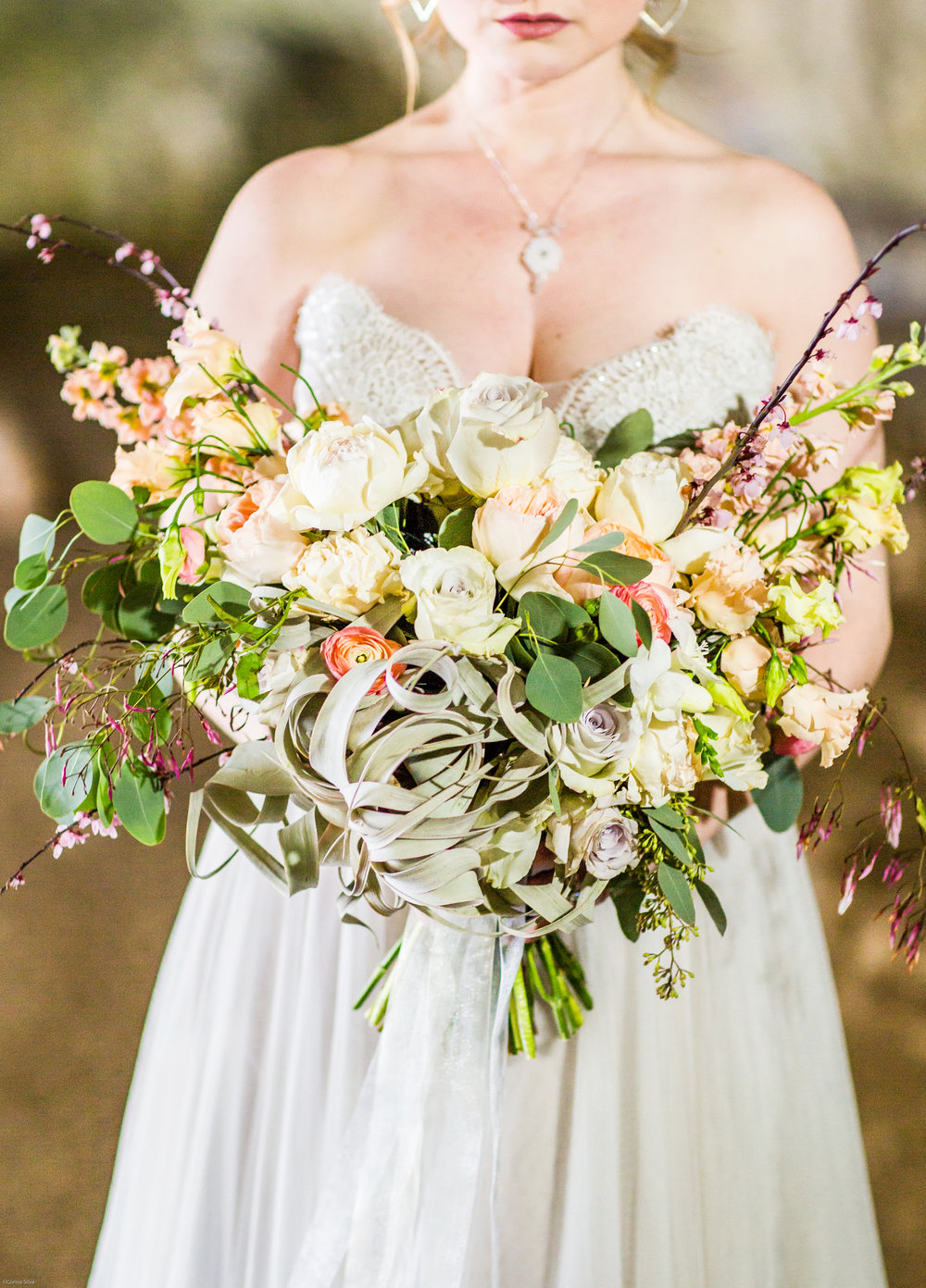 Silver Falls-elopement-bride-and-groom-photo Corina Silva Studios-13.jpg