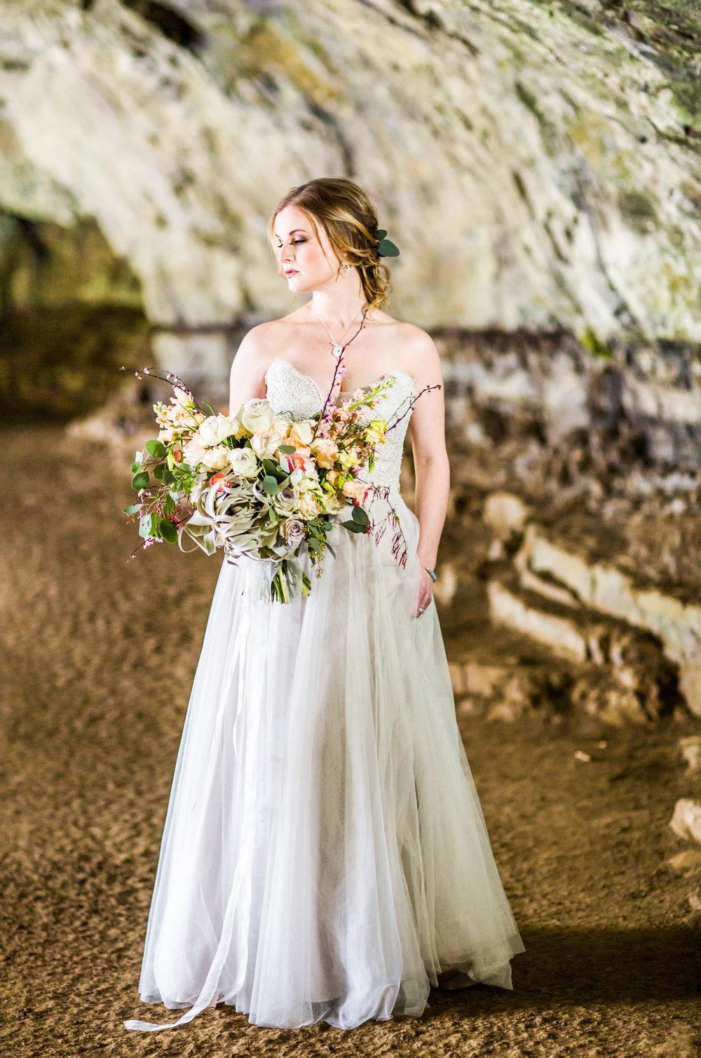 Silver Falls-elopement-bride-and-groom-photo Corina Silva Studios-9.jpg