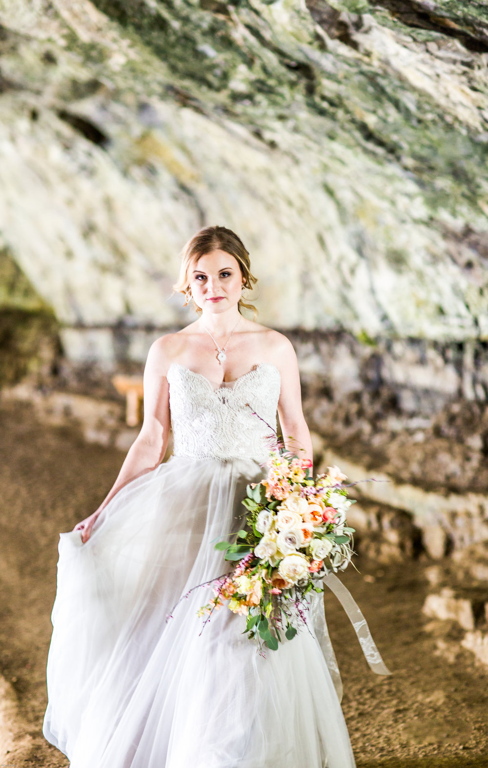 Silver Falls-elopement-bride-and-groom-photo Corina Silva Studios-39.jpg