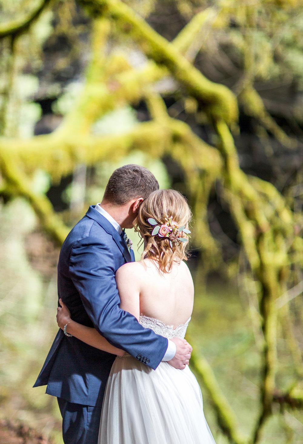 Silver Falls-elopement-bride-and-groom-photo Corina Silva Studios-63.jpg