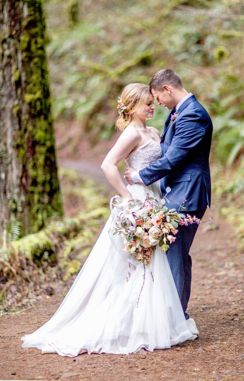 Silver Falls-elopement-bride-and-groom-photo Corina Silva Studios-73.jpg