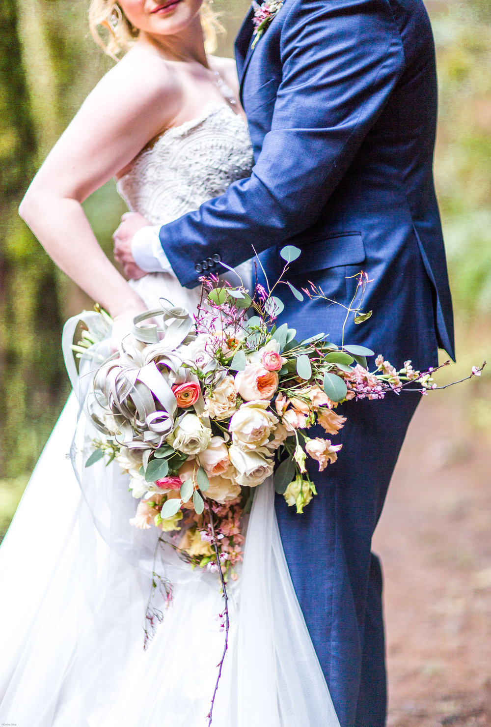Silver Falls-elopement-bride-and-groom-photo Corina Silva Studios-79.jpg