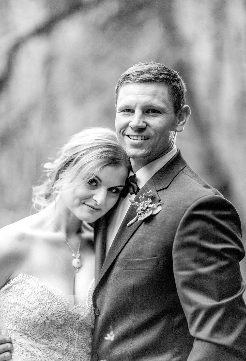Silver Falls-elopement-bride-and-groom-photo Corina Silva Studios-86.jpg