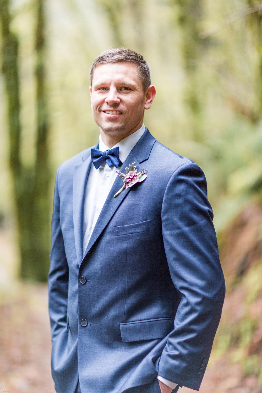 Silver Falls-elopement-bride-and-groom-photo Corina Silva Studios-100.jpg
