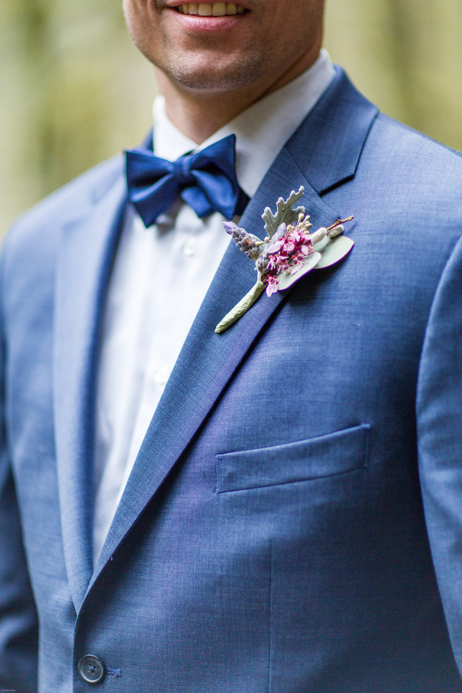 Silver Falls-elopement-bride-and-groom-photo Corina Silva Studios-101.jpg