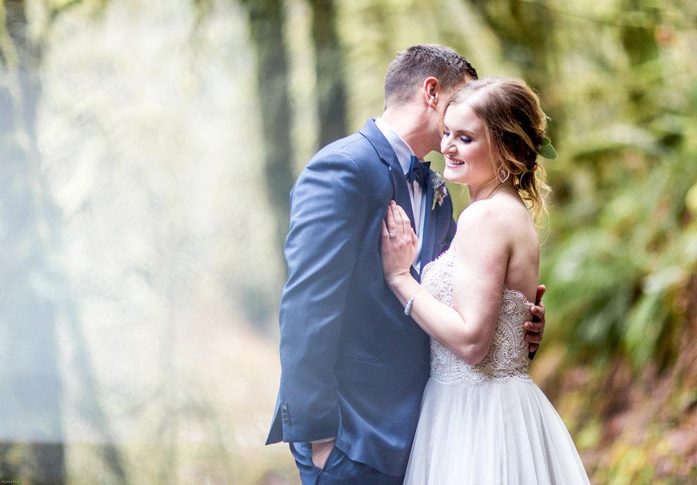 Silver Falls-elopement-bride-and-groom-photo Corina Silva Studios-118.jpg