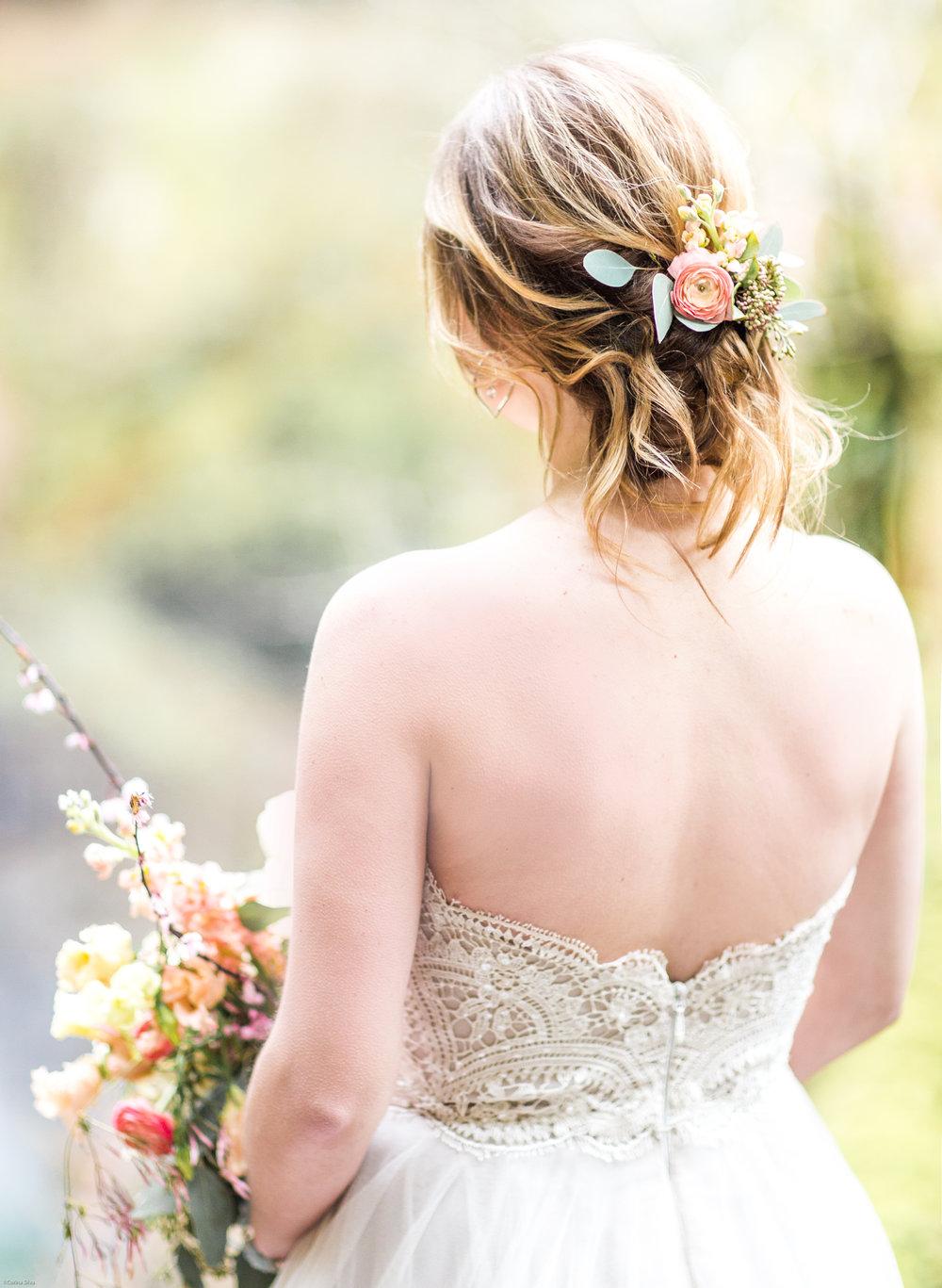 Silver Falls-elopement-bride-and-groom-photo Corina Silva Studios-138.jpg