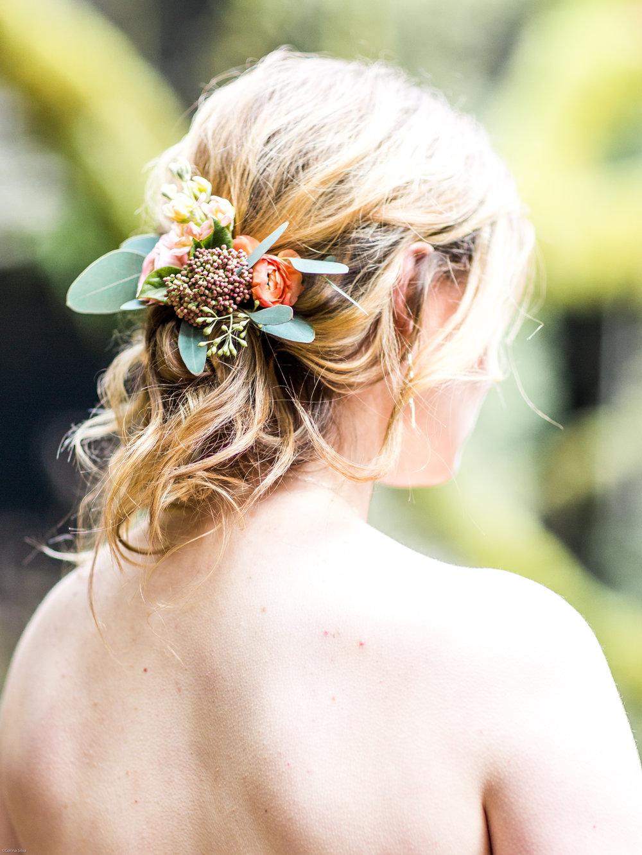 Silver Falls-elopement-bride-and-groom-photo Corina Silva Studios-143.jpg