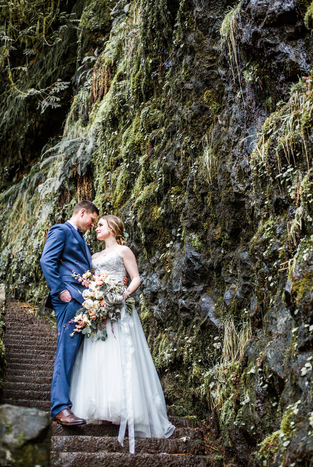 Silver Falls-elopement-bride-and-groom-photo Corina Silva Studios-174.jpg