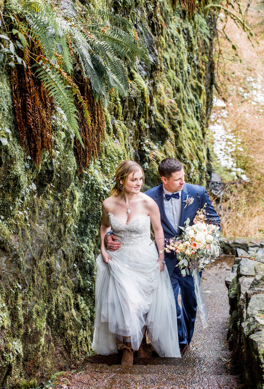 Silver Falls-elopement-bride-and-groom-photo Corina Silva Studios-198.jpg