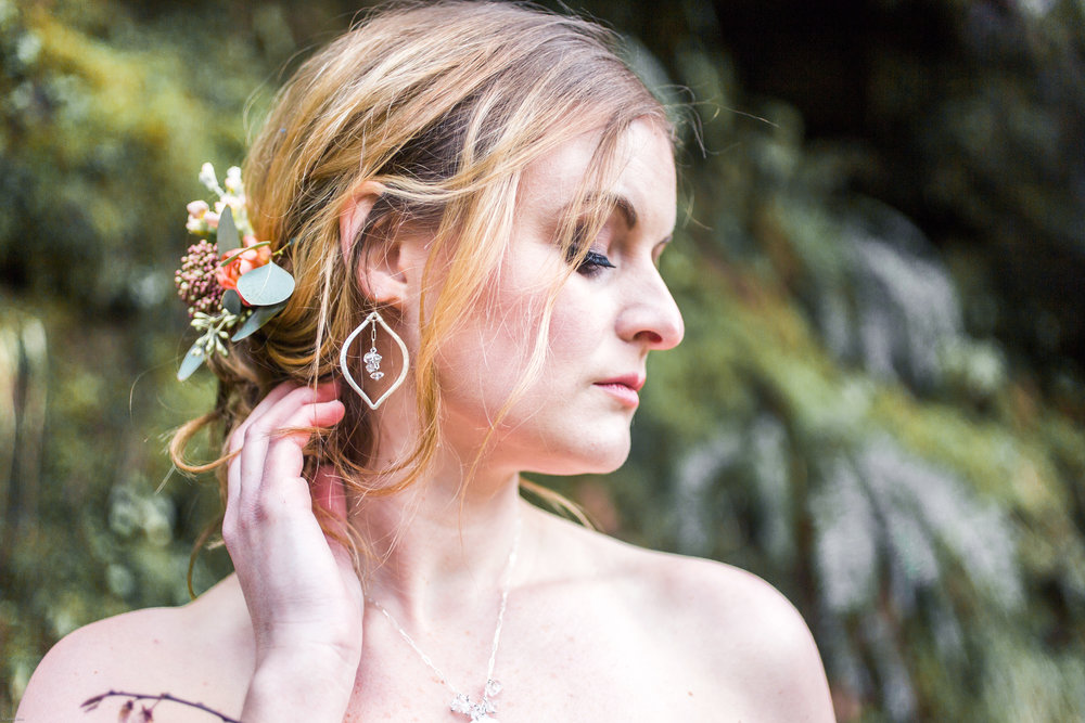 Silver Falls-elopement-bride-and-groom-photo Corina Silva Studios-252.jpg
