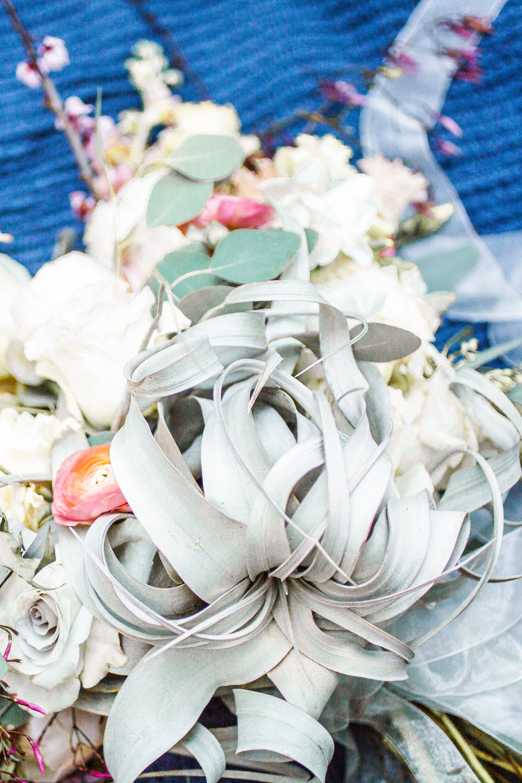 Silver Falls-elopement-bride-and-groom-photo Corina Silva Studios-303.jpg