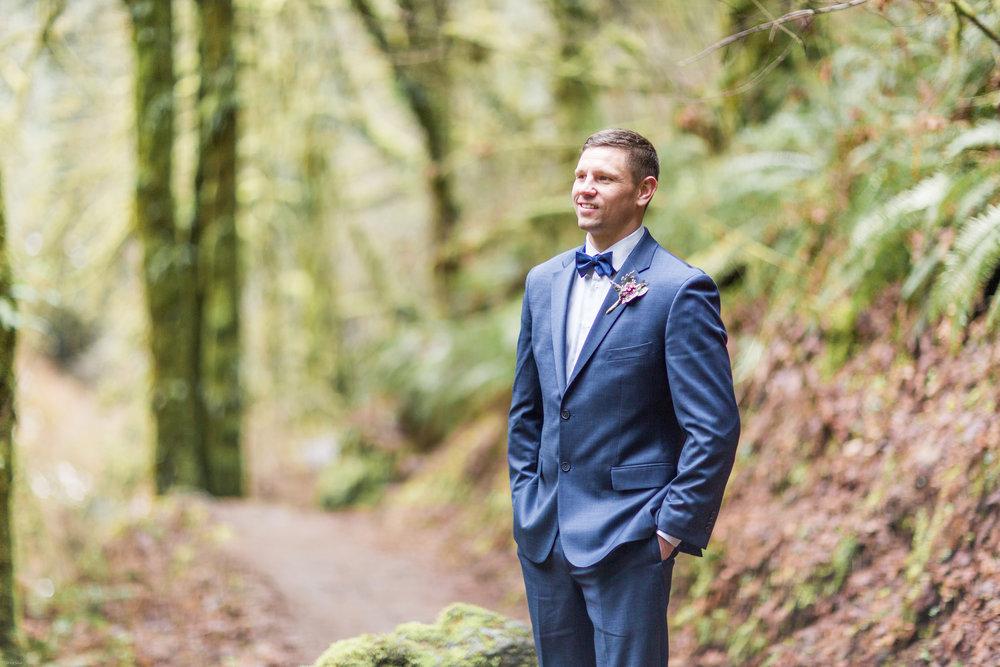 Silver Falls-elopement-bride-and-groom-photo Corina Silva Studios-99.jpg