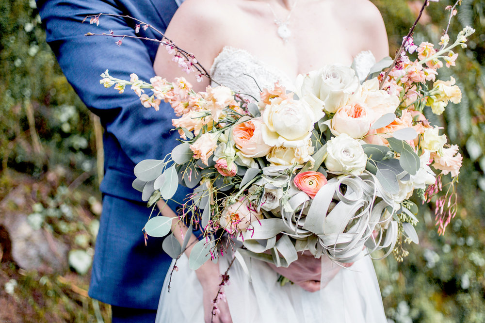 Silver Falls-elopement-bride-and-groom-photo Corina Silva Studios-222.jpg