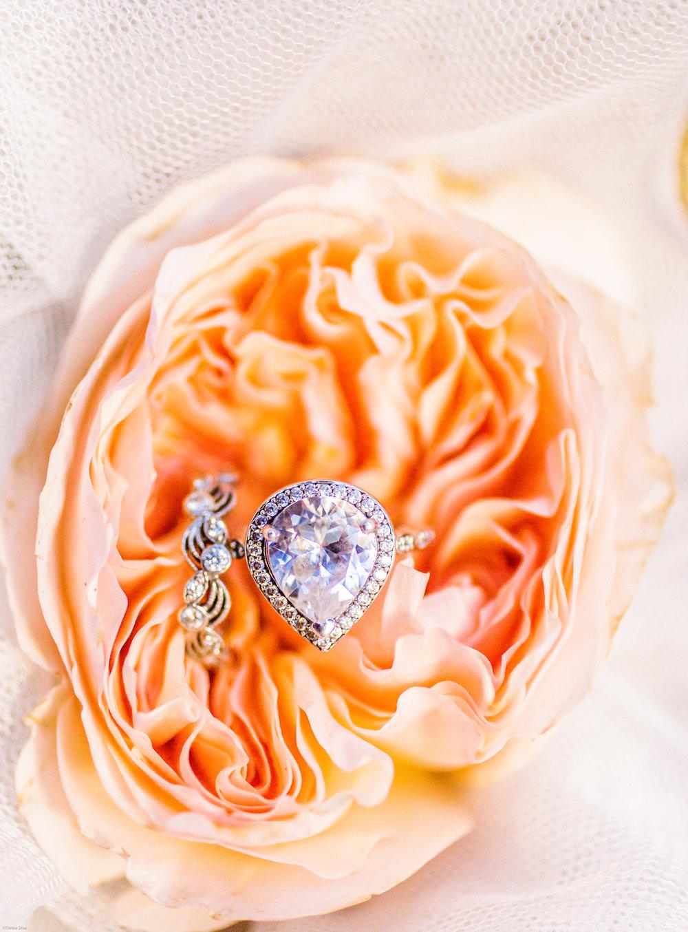 Silver Falls-elopement-bride-and-groom-photo Corina Silva Studios-365.jpg