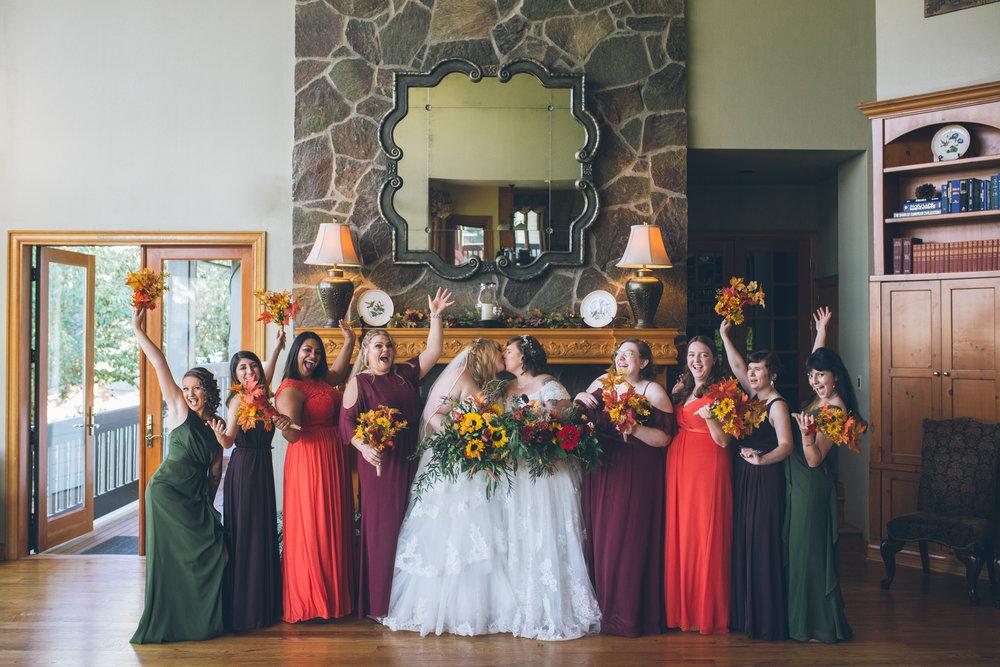 corinne-sarah-wedding-31.jpg