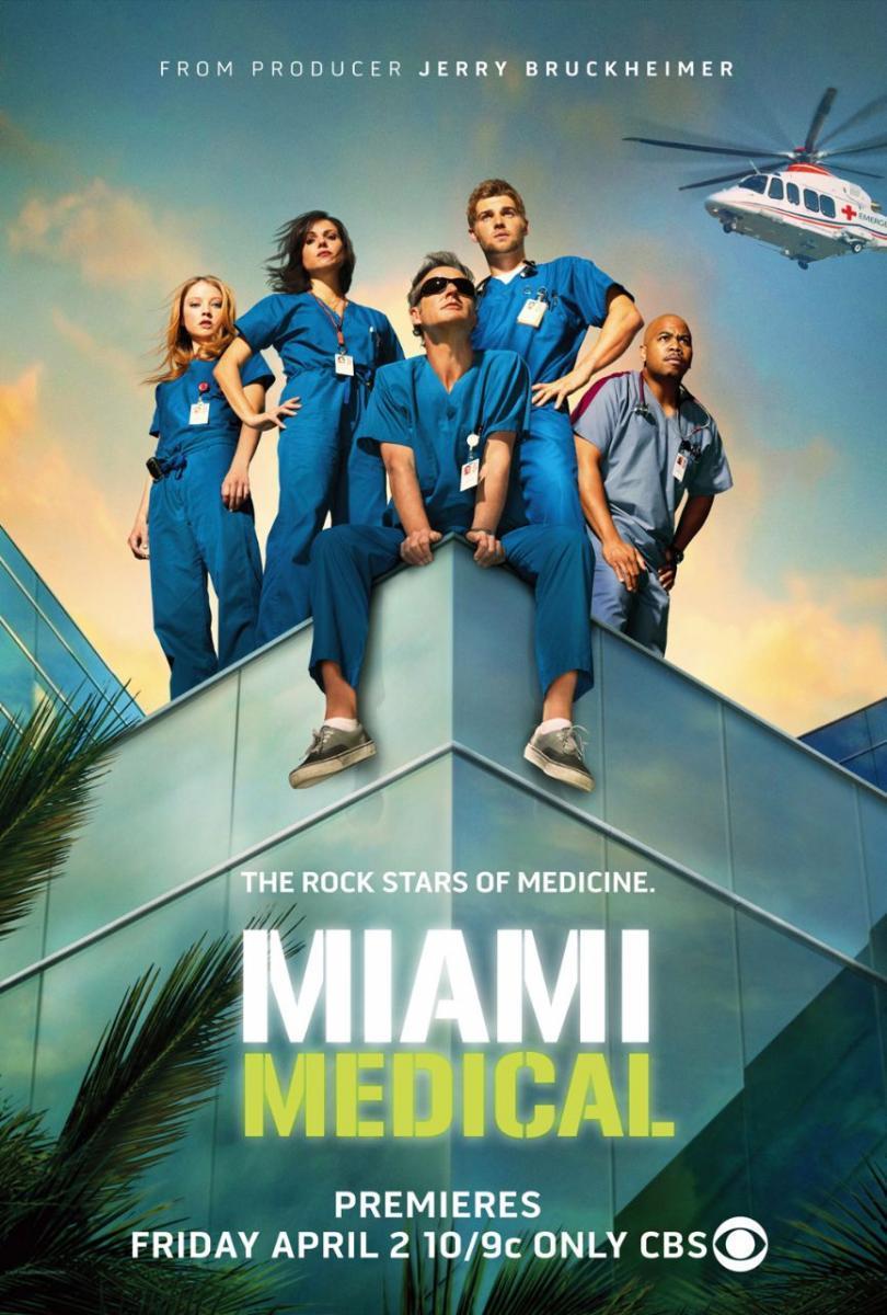 2010 Miami Medical.jpg