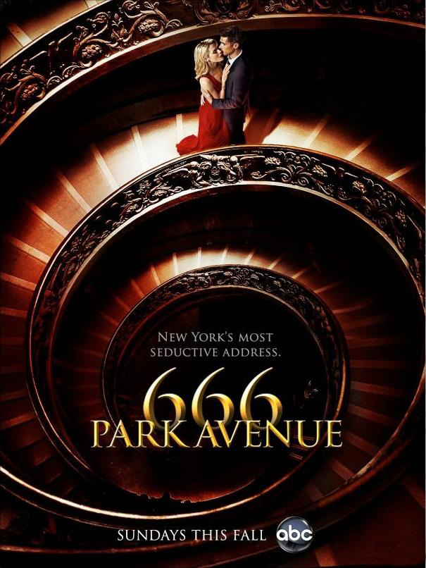 2012-2013 666 Park Avenue.jpg