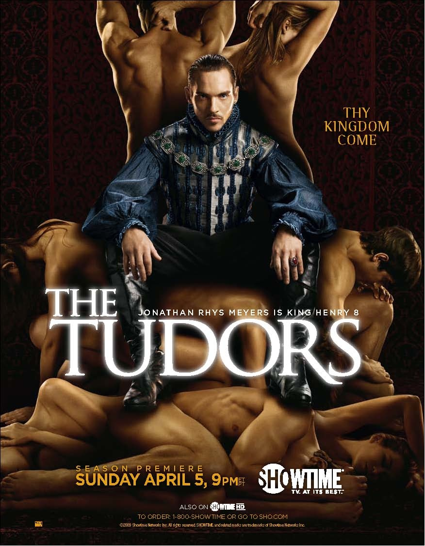 2007-2010  The Tudors.jpg
