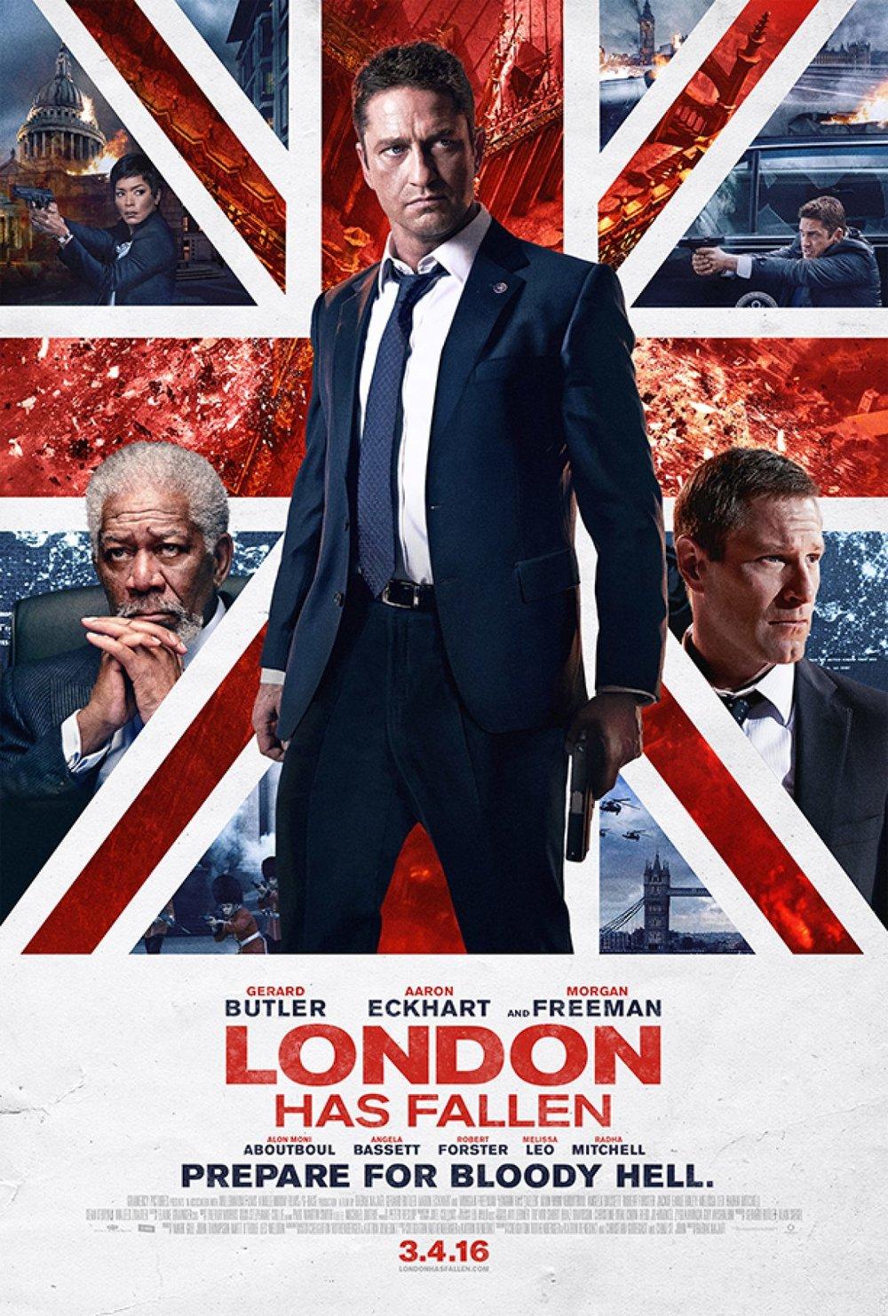 2016 London Has Fallen.jpg