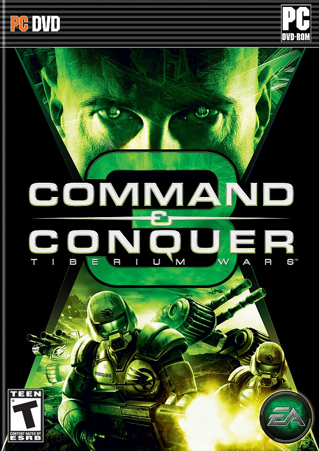 2007 Command & Conquer.jpg