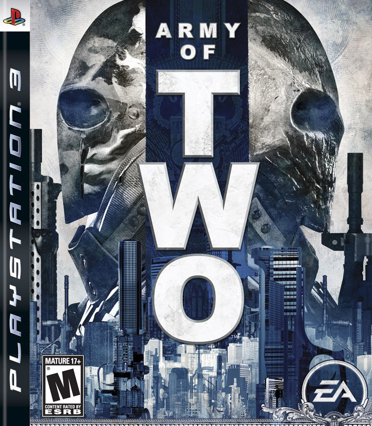 2008 Army of Two.jpg